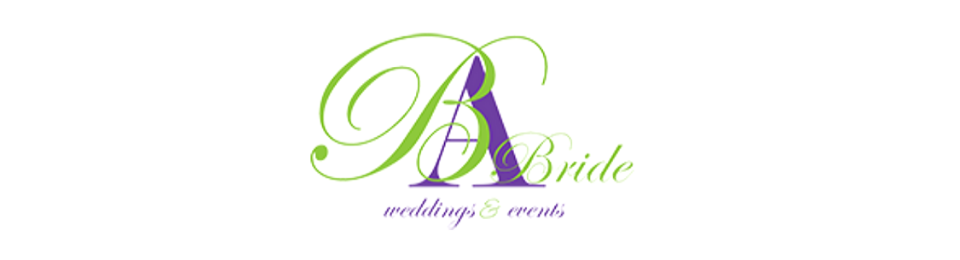 B.A. Bride Wedding and Event Planners